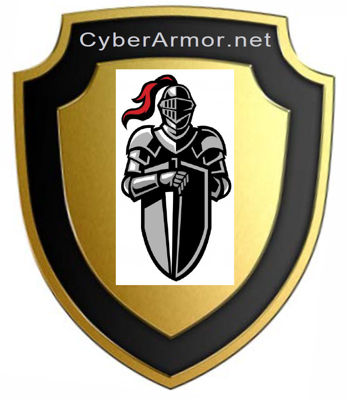 The Cyber Armor Network